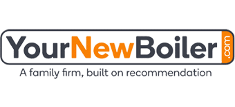 Your New Boiler